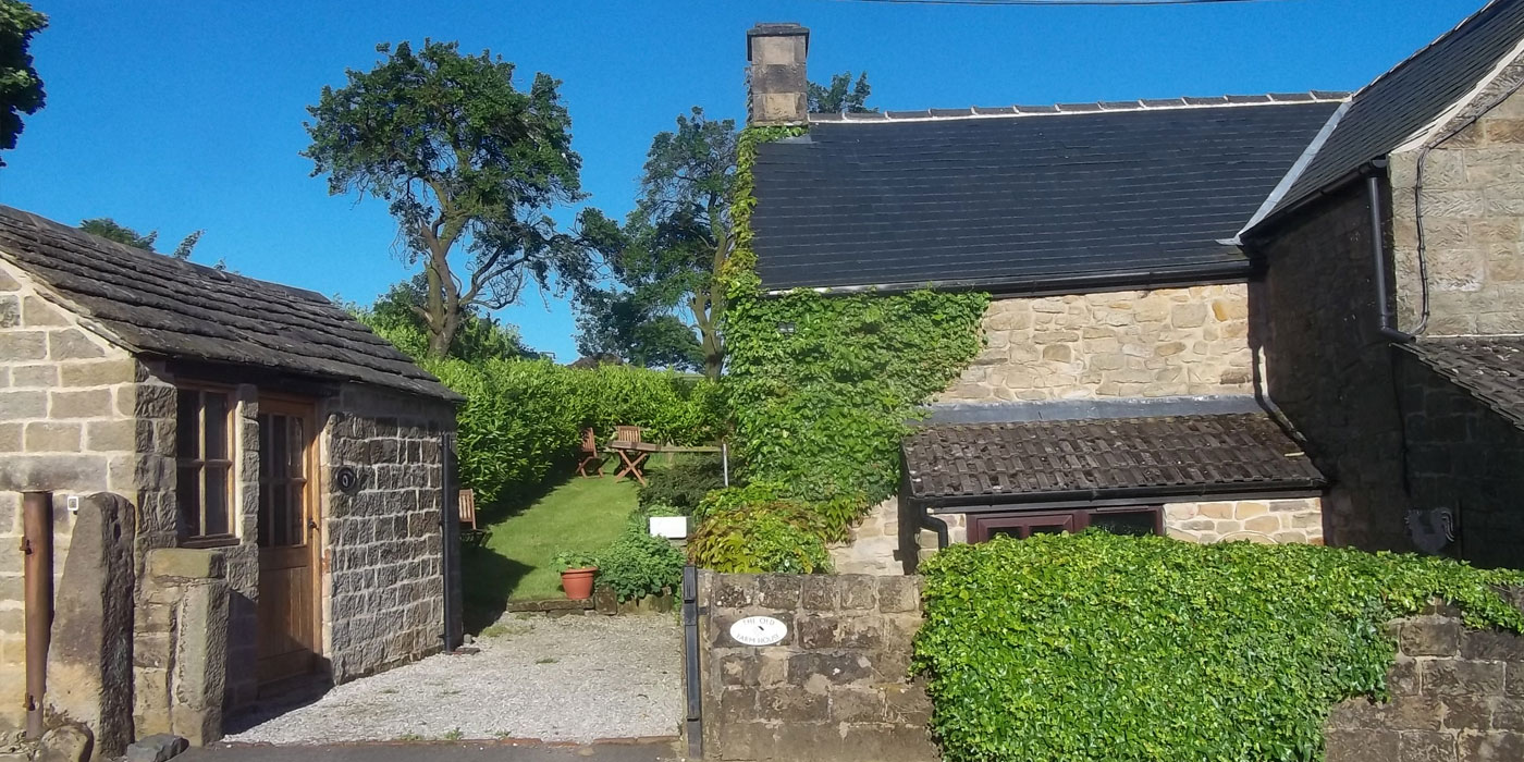 cottages district rental peak tideswell lettings in cottage alpha buxton sc holiday bluebell